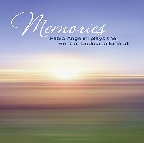 Memories: Best of Ludovico Einaudi