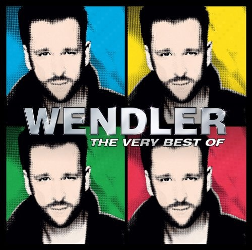 The Very Best of Michael Wendler