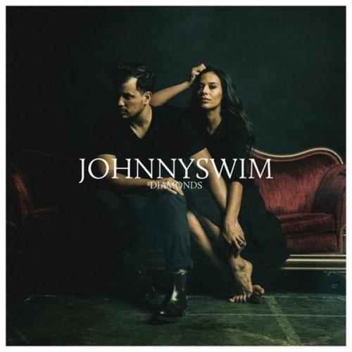 Georgica Pond - Johnnyswim   Songs, Reviews, Credits ...