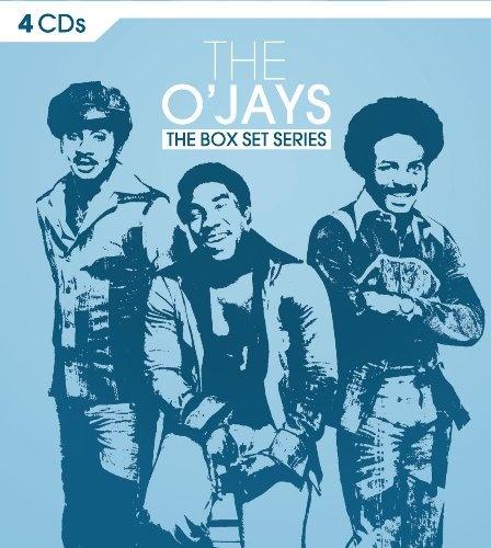 The Box Set Series