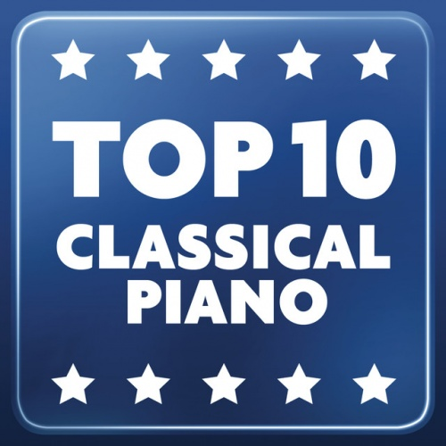 Top 10 Classical Piano
