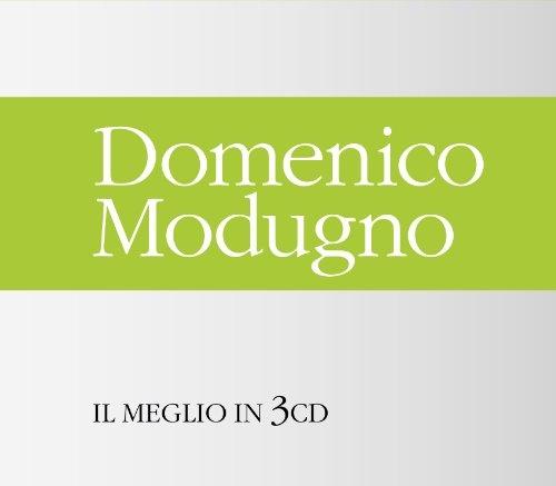 Domenico Modugno [RCA]