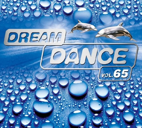 Dream Dance, Vol. 65