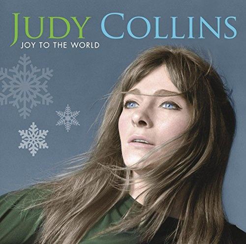 Joy to the World: A Judy Collins Christmas