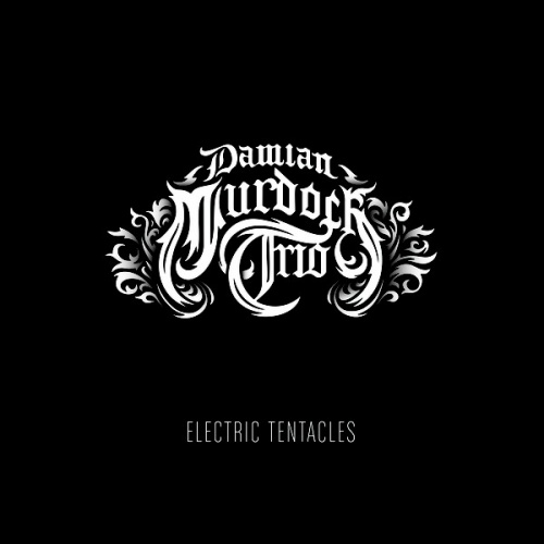 Electric Tentacles