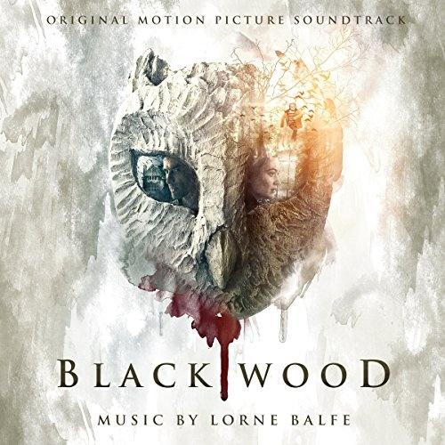 Blackwood [Score]
