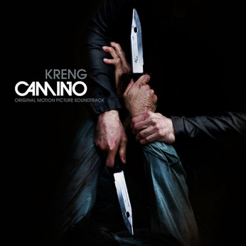 Camino [Original Motion Picture Soundtrack]