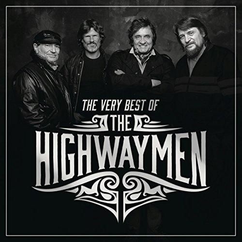 The  Very Best of the Highwaymen