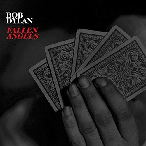 Fallen angels / Bob Dylan.