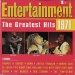 Entertainment Weekly: The Greatest Hits 1971
