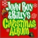 John Boy & Billy's Christmas Album