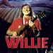The Very Best of Willie Nelson