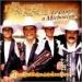 Le Cantan a Michoacan