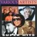 Super Hits [RCA]