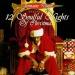 12 Soulful Nights of Christmas