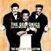 La-La Means I Love You: The Definitive Collection