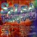 Salsa Underground