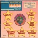The Best of the Mambo, Vol. 1 [BMG International]