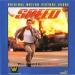 Speed [Original Score]