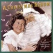 A Christmas Album [CBS 1990]