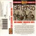 Big Band's Greatest Hits, Vol. 1