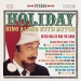 Holiday Sing-Along with Mitch Miller