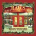 Christmas At Rao's: A Celebration Of Family, Friends Friends & Holiday Spirit