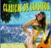 Classicas de Clasicos