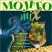 Mojito Mix [Ariola]