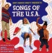 Kid's Dance Express: Songs of the U.S.A.