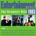 Entertainment Weekly: The Greatest Hits 1983