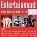 Entertainment Weekly: The Greatest Hits 1973