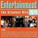 Entertainment Weekly: The Greatest Hits 1974