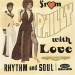 From Philly with Love: Rhythm and Soul