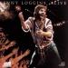 Kenny Loggins Alive