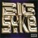 Big Syke