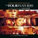 The Four Feathers [Original Motion Picture Soundtrack]