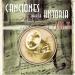 Canciones Para la Historia, Vol. 3