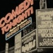 Comedy Tonight: Stephen Sondheim's Funniest Songs