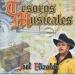 Tesoros Musicales