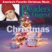 Reader's Digest Faith: Christmas