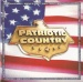 Patriotic Country