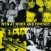 Men at Work and Friends: The Collection