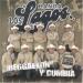 Reggaeton y Cumbia