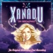 Xanadu [Original Broadway Cast Recording]