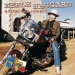 Live at Billy Bob's Texas: Motorcycle Cowboy