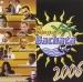 Los Mejores de La Bachata 2006 [Sony International]