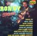 Die Ronny Hitparade