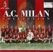 Milan Compilation