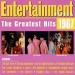 Entertainment Weekly: The Greatest Hits 1967